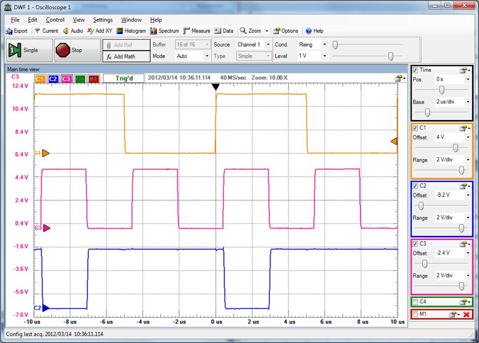 Fantastisch Online Elektronischer Schaltungssimulator Kostenlos ...