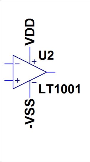Elektronik 3: 19 Operationsverstärker