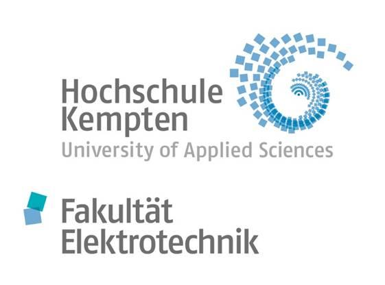 Online Data Converter Framework