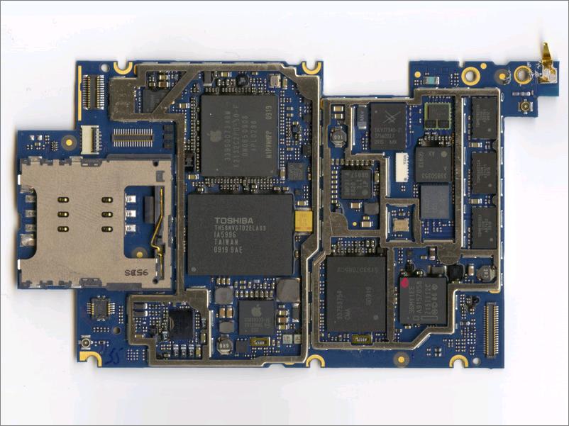02 History Microelectronics